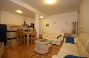Apartment For Rent, Gradac, Makarska Surrounding Area
