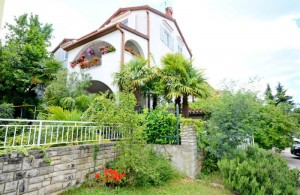 thumb_1545587_porec_apartments_istria_private_accommodation_croatia_1.jpg
