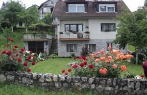 thumb_1545725_slunj_apartments_rastoke_private_accommodation_croatia_1.jpg