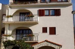 thumb_1546396_pula_apartments_istria_private_accommodation_croatia_1.jpg