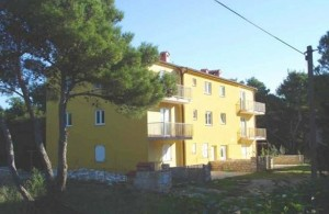 thumb_1546968_antura_apartments_istria_private_accommodation_croatia_1.jpg