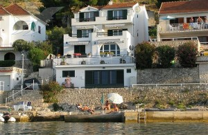 thumb_1548618_stica_apartments_sibenik_private_accommodation_croatia_1.jpg