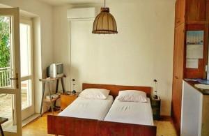 thumb_1550364_novalja_apartamenty_pag_kwatera_prywatna_chorwacja_5.jpg