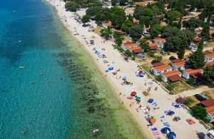 thumb_1551981_camp_strasko_novalja_pag_croatia.jpg
