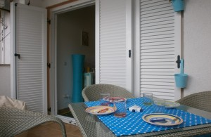 thumb_1552810_krk_apartments_krk_private_accommodation_croatia_1.jpg