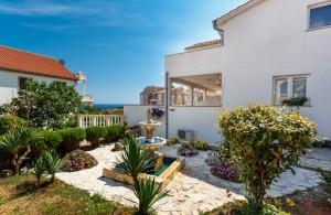 thumb_1555351_krk_appartements_ile_krk_logement_prive_croatie_7.jpg