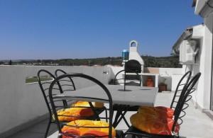 thumb_1556326_rk_apartments_island_krk_private_accommodation_croatia_1.jpg