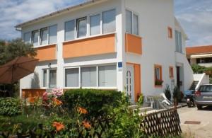 thumb_1557016_rk_apartments_island_krk_private_accommodation_croatia_1.jpg