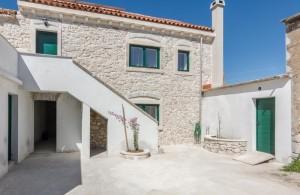 thumb_1558544_rivlaka_apartments_zadar_private_accommodation_croatia_1.jpg