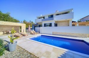 thumb_1559242_ka_apartments_island_krk_private_accommodation_croatia_1.jpg