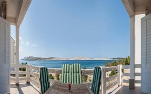 thumb_1559361_ci_apartments_island_pag_private_accommodation_croatia_1.jpg