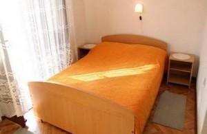 thumb_1560672__apartmany_ostrov_ciovo_sukromne_ubytovanie_chorvatsko_4.jpg