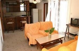 thumb_1560672_rnji_appartamenti_isola_ciovo_alloggio_privato_croazia_3.jpg