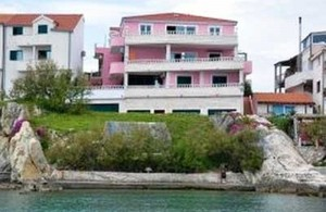 thumb_1561030_stobrec_apartments_split_private_accommodation_croatia_1.jpg