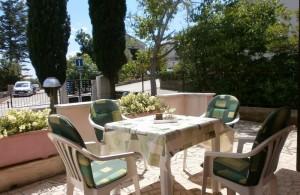 thumb_1561226_rk_apartments_island_krk_private_accommodation_croatia_1.jpg