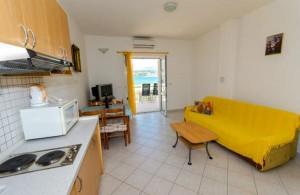 thumb_1563862_rug_gornji_appartamenti_ciovo_alloggio_privato_croazia_3.jpg