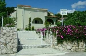 thumb_1566194_banjol_apartments_rab_private_accommodation_croatia_1.jpg