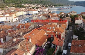 thumb_1566580_s_apartments_island_cres_private_accommodation_croatia_1.jpg