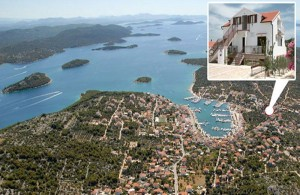 thumb_1566750_jezera_apartments_murter_private_accommodation_croatia_1.jpg