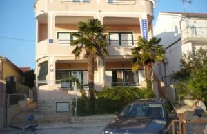 thumb_1566769_rovac_apartments_sibenik_private_accommodation_croatia_1.jpg