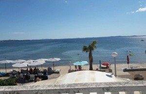 thumb_1568273_ir_apartments_island_vir_private_accommodation_croatia_1.jpg