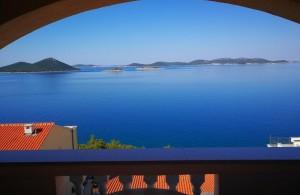 thumb_1568330_age_apartments_pakostane_private_accommodation_croatia_1.jpg