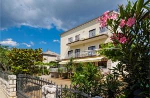 thumb_1571029_ce_apartments_crikvenica_private_accommodation_croatia_1.jpg