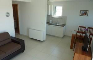 thumb_1574499_zaton_appartamenti_zara_alloggio_privato_croazia_3.jpg