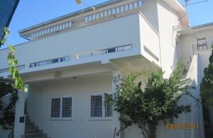 thumb_1575886_ribunj_apartments_vodice_private_accommodation_croatia_1.jpg