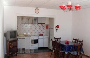 thumb_1577252_ka_voda_appartamenti_makarska_alloggio_privato_croazia_3.jpg