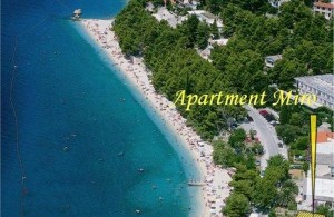 thumb_1577252_voda_apartments_makarska_private_accommodation_croatia_1.jpg