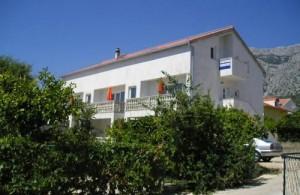 thumb_1577687_ebic_apartments_peljesac_private_accommodation_croatia_1.jpg