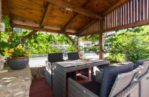 thumb_1577976_rk_apartments_island_krk_private_accommodation_croatia_1.jpg