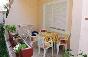 thumb_1577989_krk_apartamenty_wyspa_krk_kwatera_prywatna_chorwacja_5.jpg