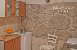 thumb_1580979__apartmany_drvenik_veli_sukromne_ubytovanie_chorvatsko_4.jpg