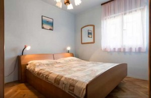 thumb_1581524_supetar_apartamenty_brac_kwatera_prywatna_chorwacja_5.jpg
