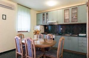 thumb_1581524_supetar_apartmany_brac_sukromne_ubytovanie_chorvatsko_4.jpg