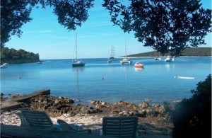 thumb_1583038_e_apartments_mali_losinj_private_accommodation_croatia_1.jpg
