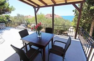 thumb_1584401_apartments_island_murter_private_accommodation_croatia_1.jpg
