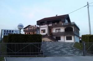 thumb_1587673_icki_apartments_karlovac_private_accommodation_croatia_1.jpg