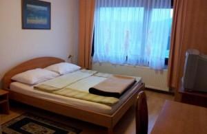 thumb_1587673_manicki_appartamenti_karlovac_alloggio_privato_croazia_3.jpg
