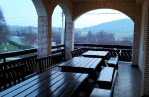 thumb_1587673_ukmanicki_wohnungen_karlovac_privatunterkunft_kroatien_2.jpg