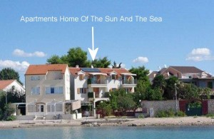 thumb_1588234_srima_apartments_vodice_private_accommodation_croatia_1.jpg