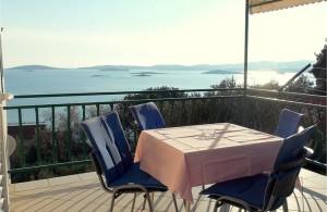 thumb_1588384_mokalo_apartments_orebic_private_accommodation_croatia_1.jpg
