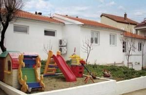 thumb_1588665_preko_apartments_ugljan_private_accommodation_croatia_1.jpg