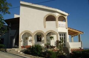 thumb_1589196_ara_baska_apartments_krk_private_accommodation_croatia_1.jpg