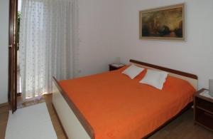 thumb_1589328_gornji_apartmany_trogir_sukromne_ubytovanie_chorvatsko_4.jpg