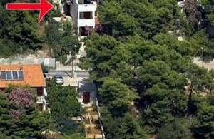 thumb_1589328_gornji_apartments_trogir_private_accommodation_croatia_1.jpg