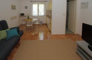 thumb_1589328_ug_gornji_appartamenti_trogir_alloggio_privato_croazia_3.jpg