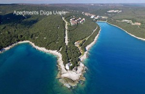 thumb_1594394_ala_apartments_island_iz_private_accommodation_croatia_1.jpg